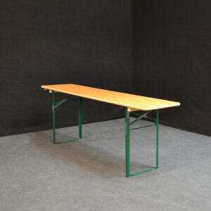 festari-pöytä-vuokrakaluste