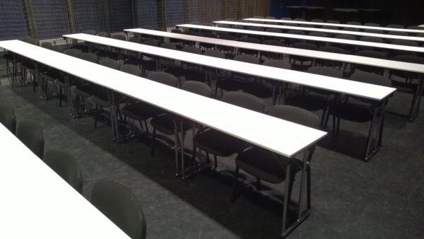 luentopöytä_valkoinen_vuokrakaluste