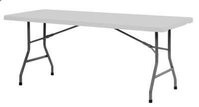 pöytä-183x76cm-ulos_sisälle