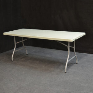 pöytä-suora-183cm