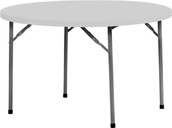 120cm_pyöreä pöytä