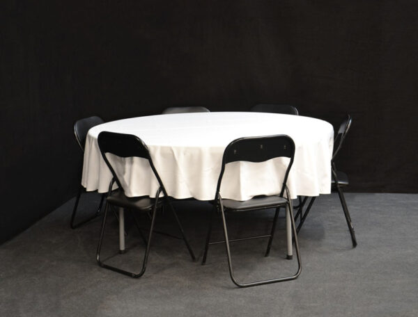 pöyreä_pöytä_160cm