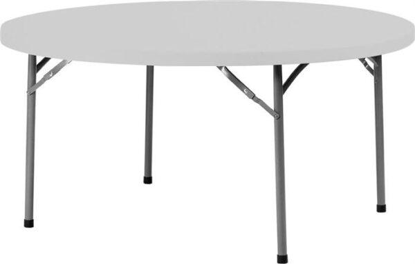 pyöreä_pöytä-160cm