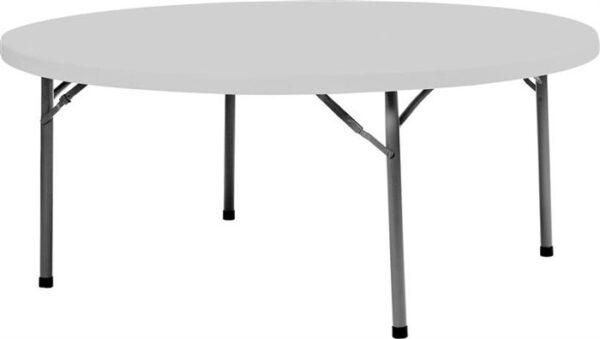 pyöreä_pöytä_180cm_vuokrakaluste