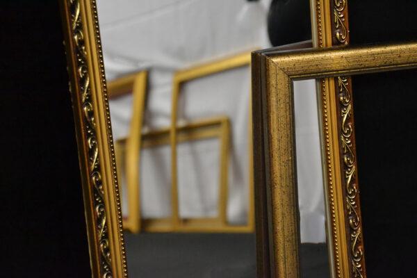 peilit vuokrasomiste
