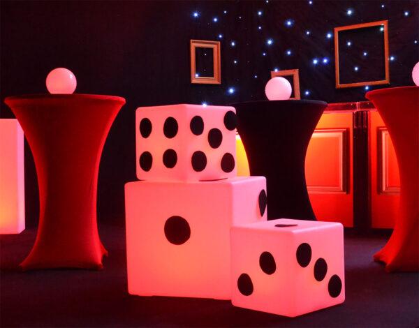 casino-vuokrakaluste-