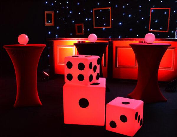 casino-vuokrakaluste