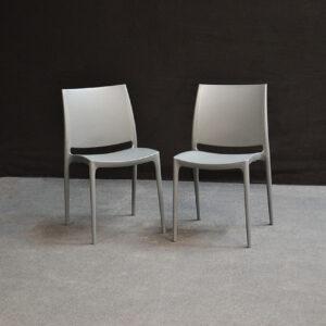 harmaa tuoli_vuokrakaluste