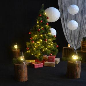 Perinteinen_joulu