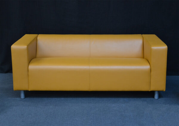 sohva-vuokrakaluste-outlet-2