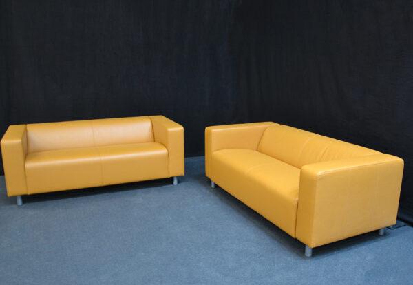 sohva-vuokrakaluste-outlet