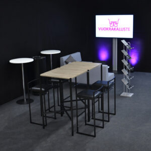 design-osasto-pop-up-6x3-vuokrakaluste