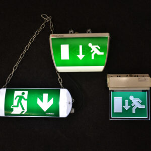 exit-kyltti-vuokrakaluste