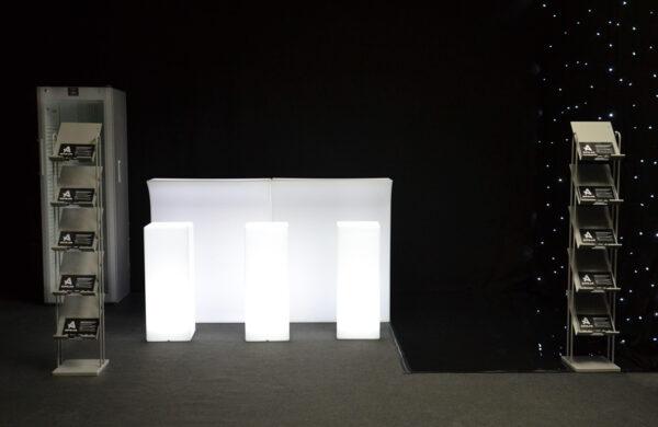Glow-osasto-6x3