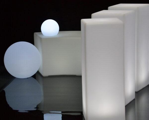 glow-kalusteet-glo-osasto