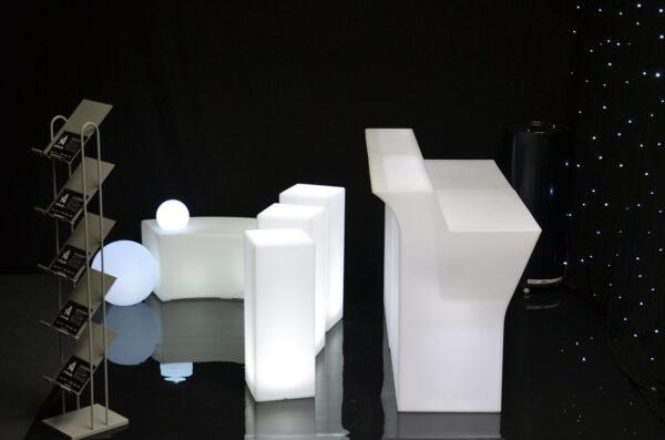 Glow-osasto-3x3-vuokrakaluste-sivukuva