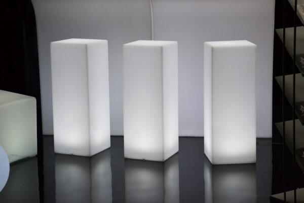 glow-tolpat-glow-osasto