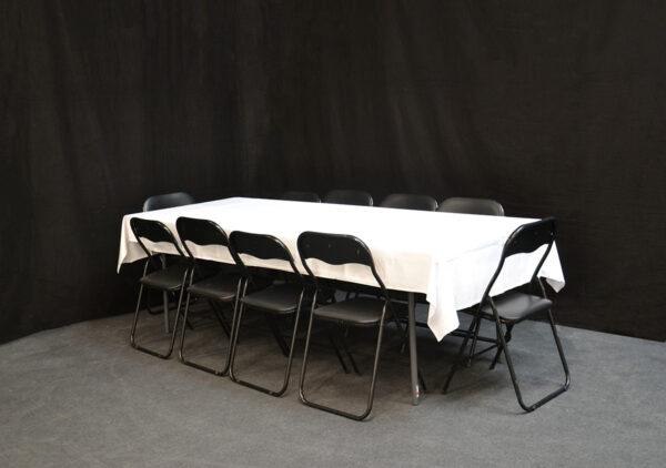 iso-pöytä-suora-suorat jalat_vuokrakaluste