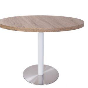 Matala lounge pöytä