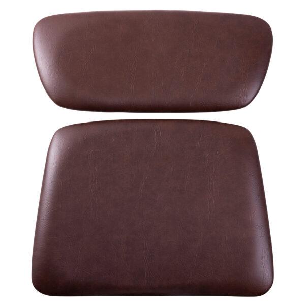 lounge tuoli