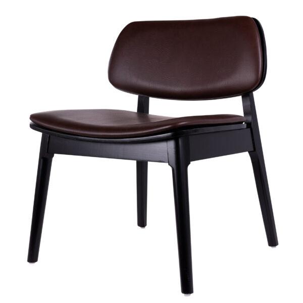 lounge-tuoli-vuokrakaluste