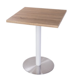 Sonoma oak table