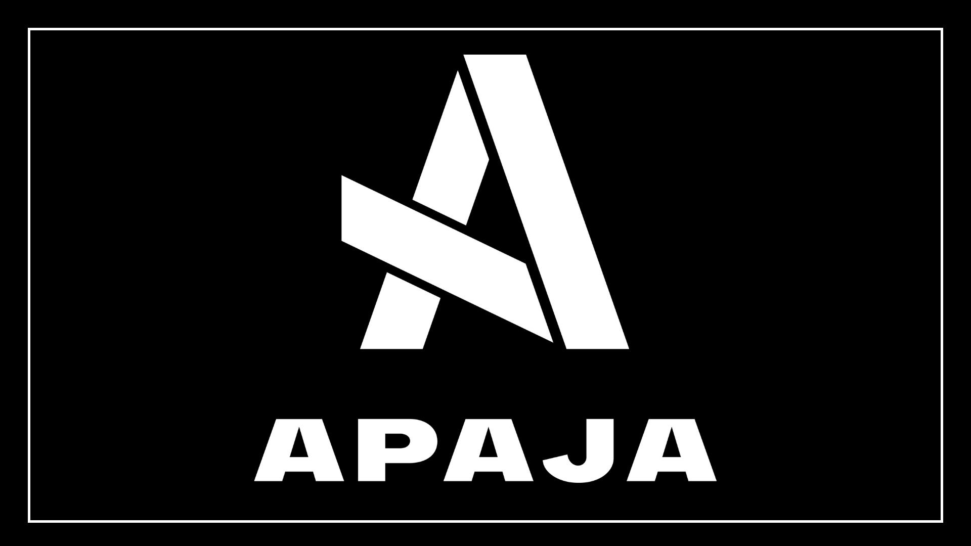 Apaja_logo