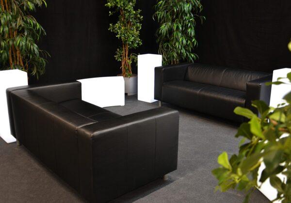 glow-lounge-vuokrakaluste-