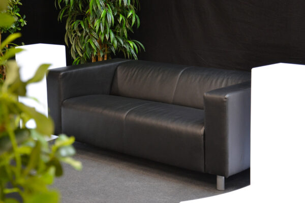Glow-lounge-vuokrakaluste
