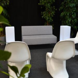 Lounge_alue_vuokrakaluste