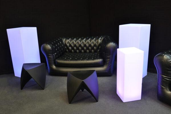 VIP-lounge_vuokrakaluste